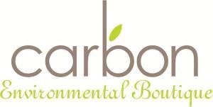 Carbon_Boutique