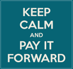 Keep-Calm-Pay-It-Forward